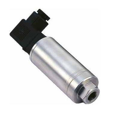 德鲁克druck PTX600 系列高精度及恶劣环境使用压力传感器