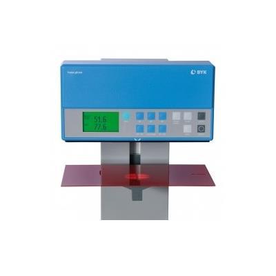 德国BYK毕克  4601 雾影-光泽仪 测量光泽和雾影