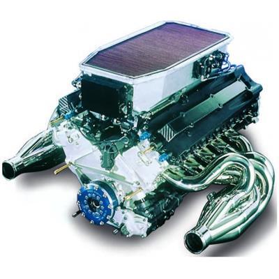 德鲁克druck 4300 系列发动机专用温度压力双信号输出传感器