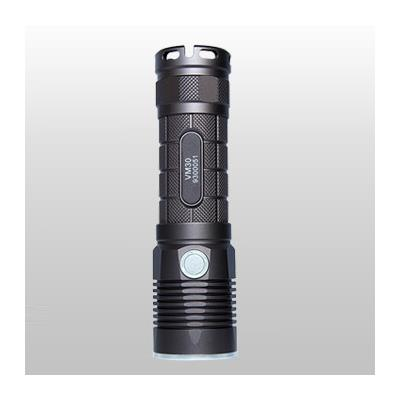 宇时先锋 VM30手电式紫外线探伤灯