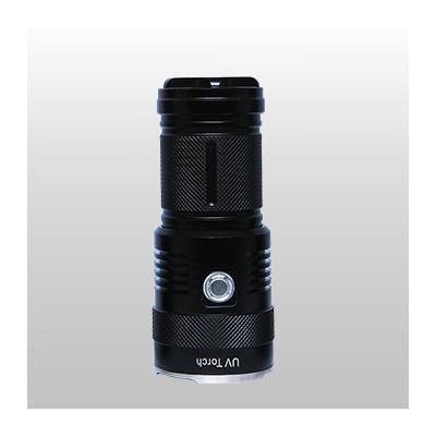 宇时先锋 VM70手电式紫外线探伤灯