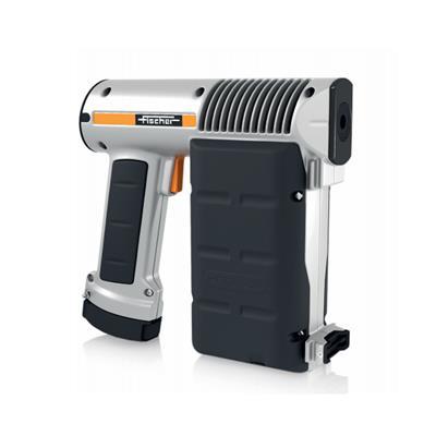 德国菲希尔fischer X射线荧光仪 XAN500