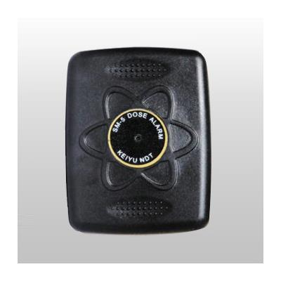宇时先锋 SM-5射线报警器