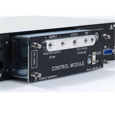 德鲁克druck PACE5000 &6000 模块化压力控制器