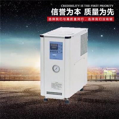 低温循环机DX-204