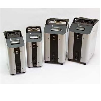 德鲁克druc DryTC165 干式温度炉