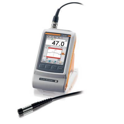 德国菲希尔fischer手持式测量仪 FMP100