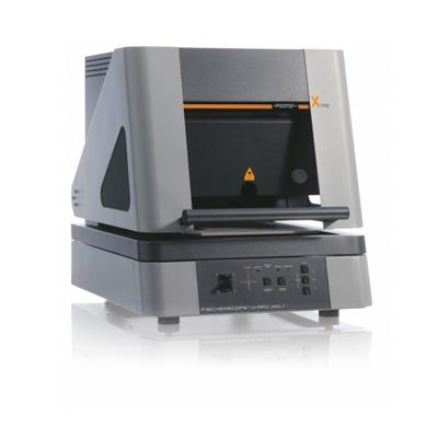 德国菲希尔fischerX射线荧光仪 XDL® 210