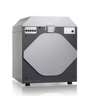 德国菲希尔fischer X 射线荧光分析仪XUV® 773