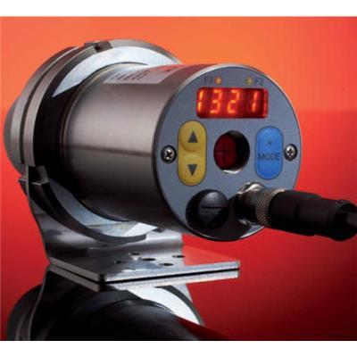 德国凯乐KELLER  PA20AF1  在线红外测温仪