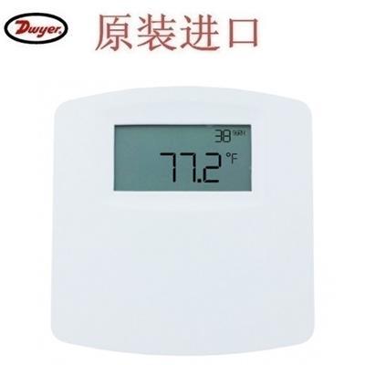 德威尔Dwyer RHP-E/N 温湿度变送器