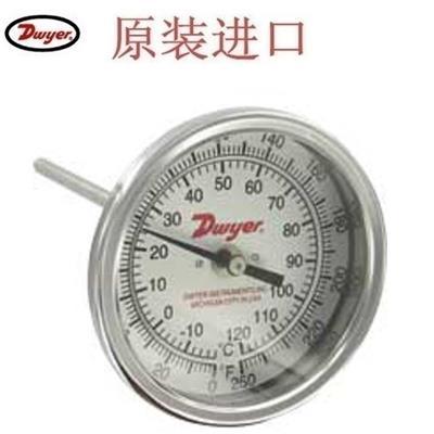 德威尔Dwyer BT系列 双金属温度计