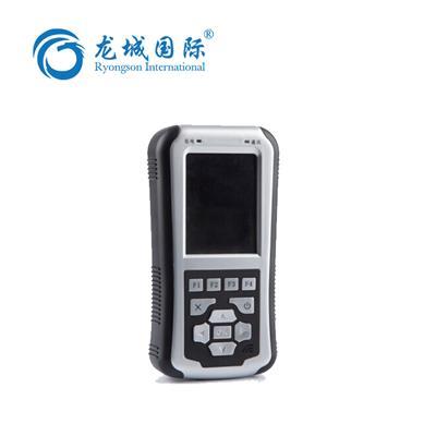 龙城国际  LC-600数据采集板