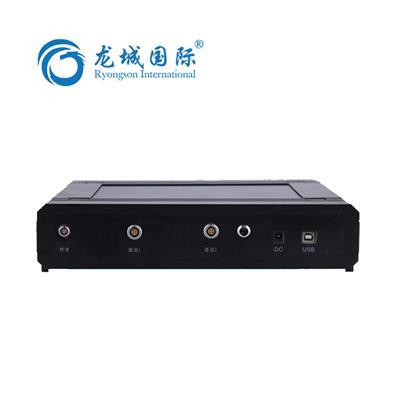 龙城国际 LC-5000数据采集器