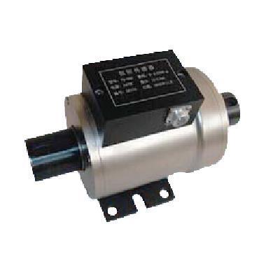 龙城国际 LC-2101扭矩传感器