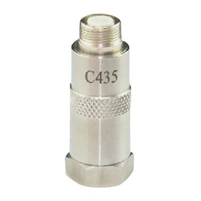 龙城国际 LC-16A01振动传感器