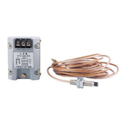 龙城国际  LC-18电涡流传感器