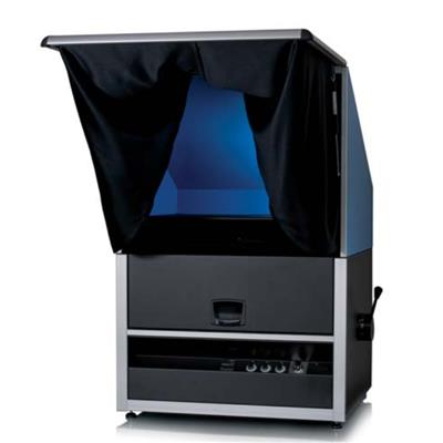德国 BYK毕克    6027 byko-spectra 标准光源效果灯箱