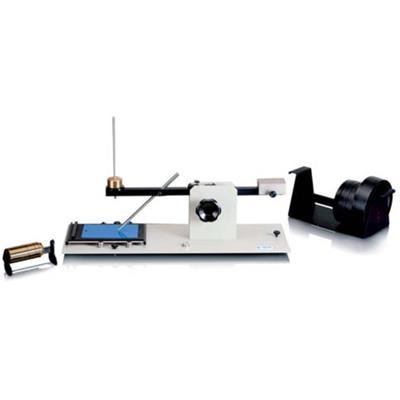 德国 BYK毕克     5780 平衡刮杆附着力和划痕硬度试验仪