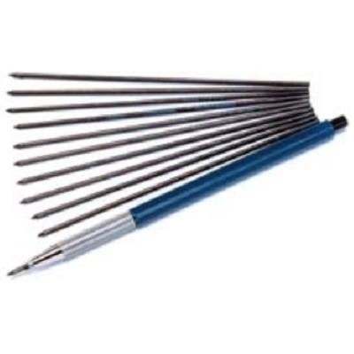 德国 BYK毕克     9500铅笔硬度仪套件