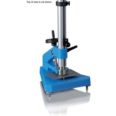 德国 BYK毕克       5512 BYK-Gardner DIN EN ISO冲击仪