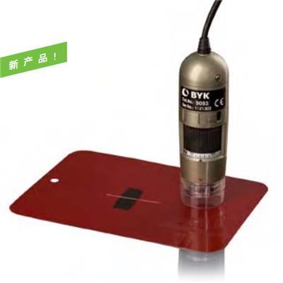 德国 BYK毕克     9093 DPM 300数字袖珍显微镜