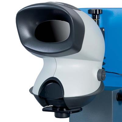 德国 BYK毕克     5411 立体精密显微镜