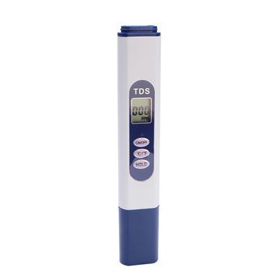 普和 三合一电导率笔 水质检测笔 电导/tds检测 tds03