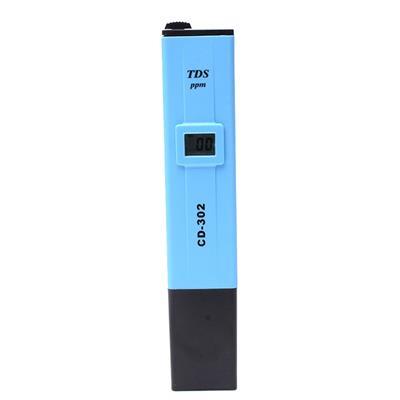 普和 水质检测笔,TDS笔 CD302