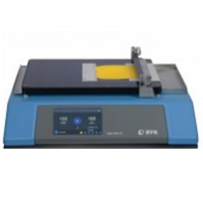 德国 BYK毕克      2131/2132   byko-drive XL自动涂膜器
