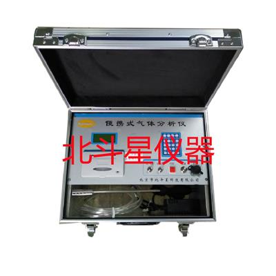 pGas200-PSED便携式多合一气体检测仪 公共安全环境气体应急检测仪 国产复合气体检测仪厂家价格