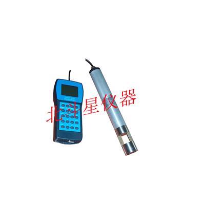手持式智能粉尘浓度检测仪HBD5-SPM4210,北斗星工业环境粉尘监测仪