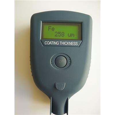 时代润宝TT150涂层测厚仪 TT150一体式测厚仪 TT150膜厚仪