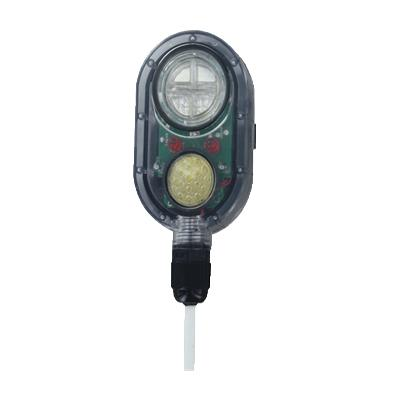 德威尔Dwyer WD3 漏水检测器