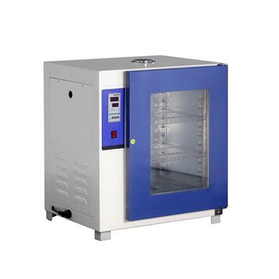 康恒KH 303种子发芽催芽箱小型实验室恒温箱细菌微生物电热恒温培养箱 303-00