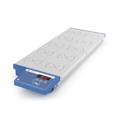 德国IKA 磁力搅拌器RO 10订货号 0003691025