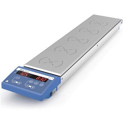 德国IKA 磁力搅拌器RT 5订货号 0003690625