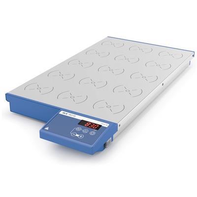 德国IKA 磁力搅拌器RO 15订货号 0003692525