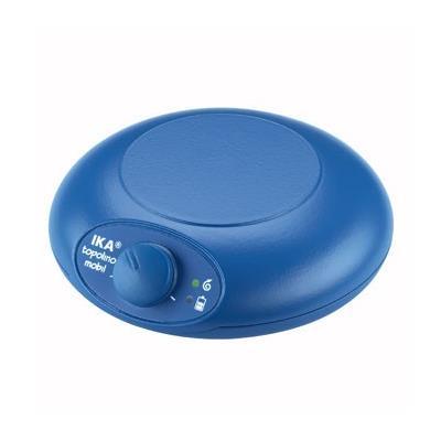 德国IKA 磁力搅拌器 移动小托尼 订货号 0003381325