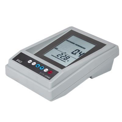 美国任氏jenco 台式电导率 盐度测试仪 3173R