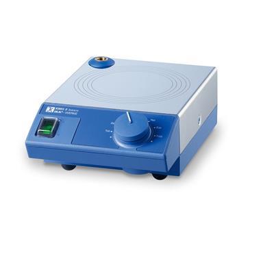 德国IKA 磁力搅拌器KMO 2 基本型IKAMAG®磁力搅拌器订货号 0002812025