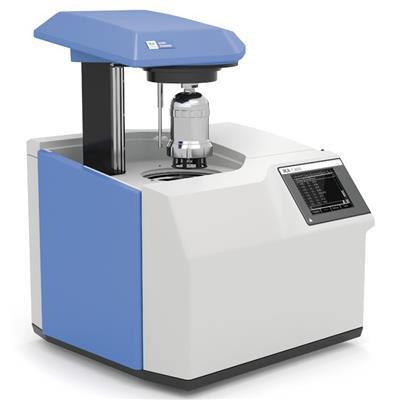 德国IKA 量热仪 C 6000 global standards Package 1/10订货号 0010001208