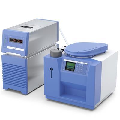 德国IKA 量热仪C 200 h auto订货号 0010002390