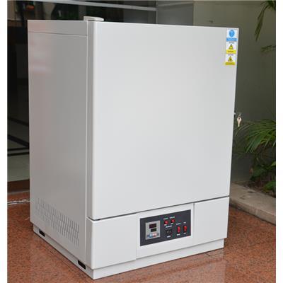 【勤卓】EK-72A高温恒温箱 高温烘箱