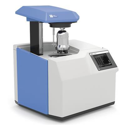 德国IKA 量热仪C 6000 isoperibol Package 1/10订货号 0010001210