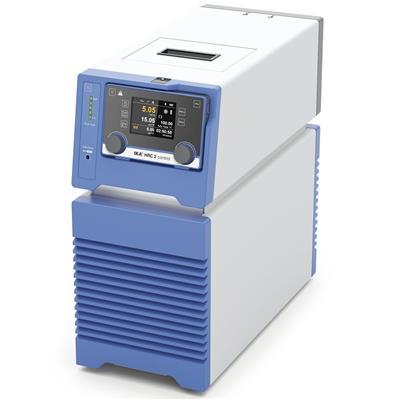 德国IKA 恒温器HRC 2 control订货号 0020013399