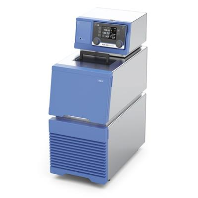 德国IKA 恒温器CBC 5 control订货号 0020008508