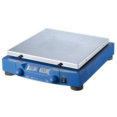 德国IKA 摇床KS 260 control NOL Package订货号 0010002701