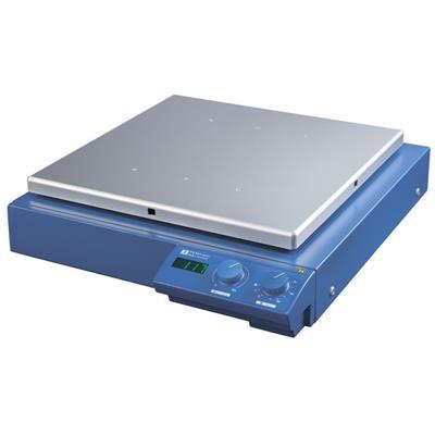 德国IKA 摇床KS 501 digital订货号 0025004449