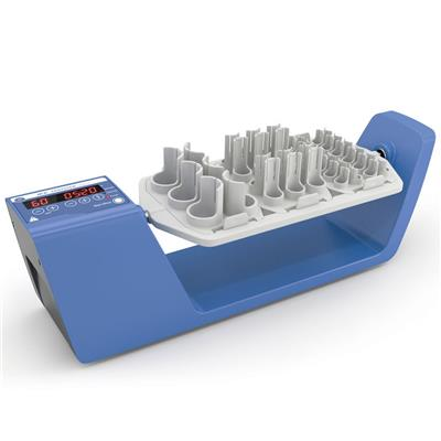 德国IKA 摇床Trayster digital订货号 0004006000
